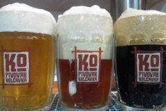 sud piva a pipa