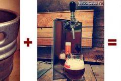 akcia-pivo-na-party