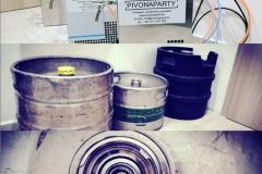 pivonaparty_sud_piva